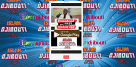 Download our free mobile App in Android