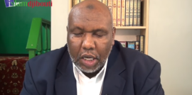 Tafsiir Surah Al-Fatihah