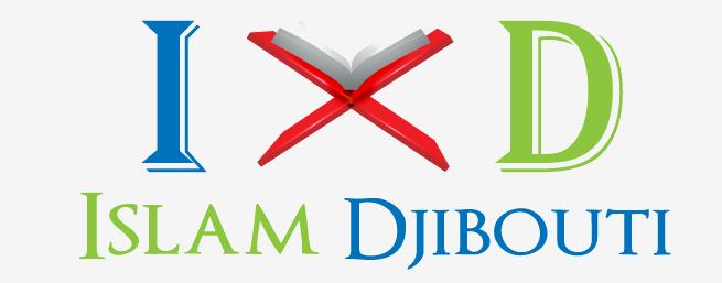 Islam Djibouti
