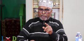 Tafsiirka Quraanka Kariimka – Surah Al-Hujraat 12 – 18